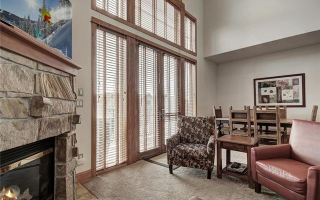 Antlers Gulch Townhomes Condo 304 - photo 5