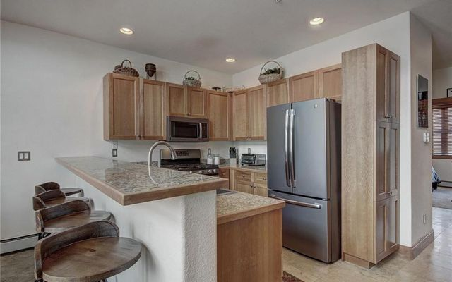 Antlers Gulch Townhomes Condo 304 - photo 6