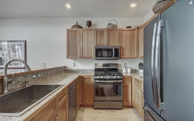 Antlers Gulch Townhomes Condo 304 - photo 7