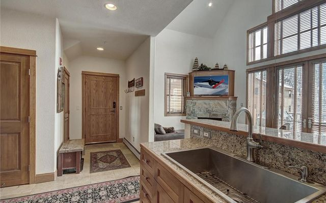 Antlers Gulch Townhomes Condo 304 - photo 9
