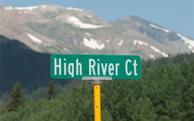 374 High River Court - photo 6