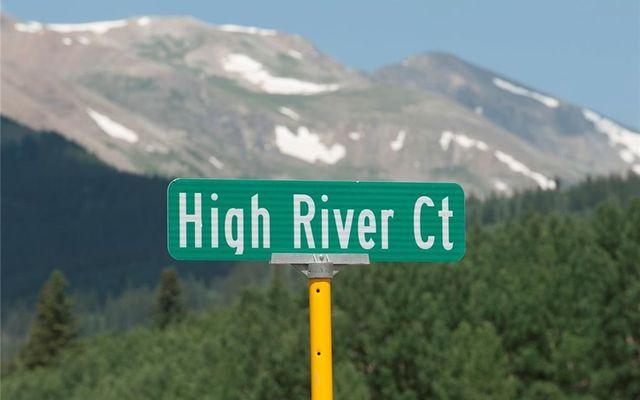268 High River Court - photo 3