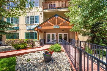 101 E Main Street E C108-C110 FRISCO, CO