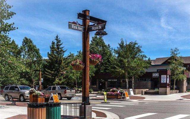 101 E Main Street E c108-c110 - photo 16