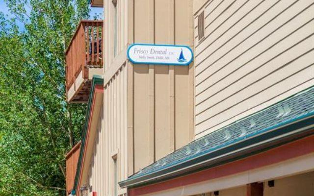 101 E Main Street E c108-c110 - photo 19