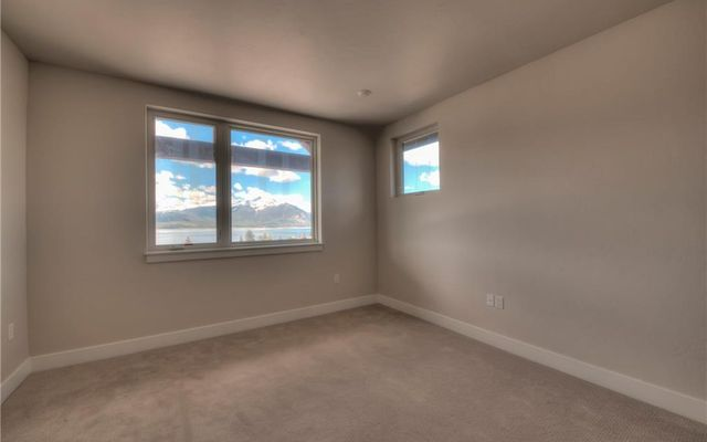 Sail Lofts 305 - photo 25