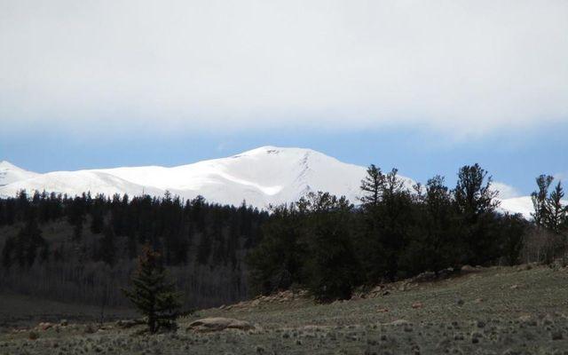 88 Mound Road COMO, CO 80432