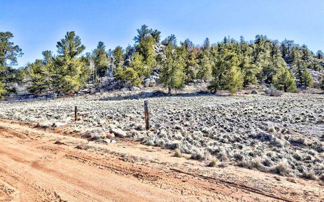 88 Mound Road - photo 12