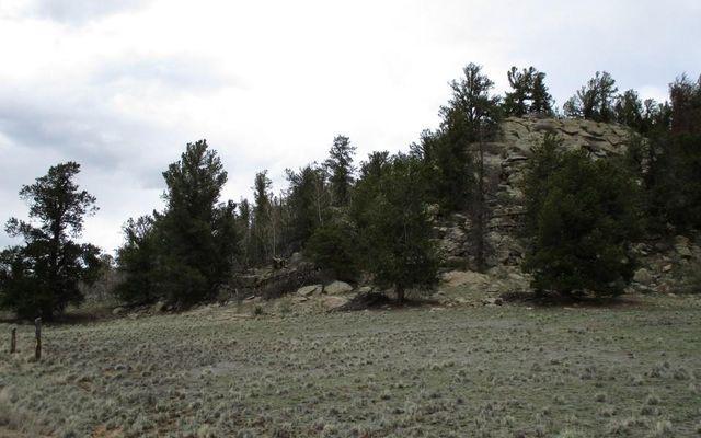 88 Mound Road - photo 2