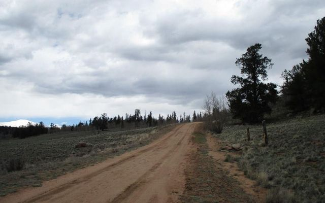88 Mound Road - photo 5