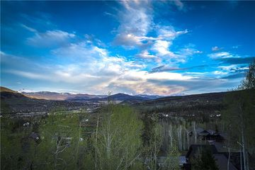 370 Two Cabins Drive SILVERTHORNE, CO 80498