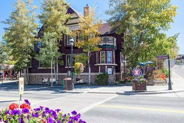 200 N Main Street N n/a BRECKENRIDGE, CO