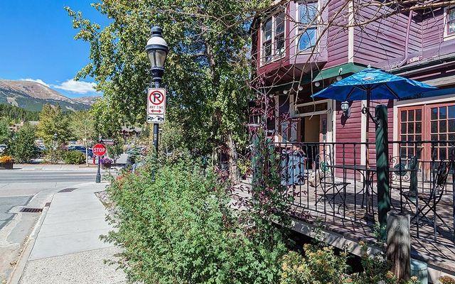 200 N Main Street N N/A - photo 10