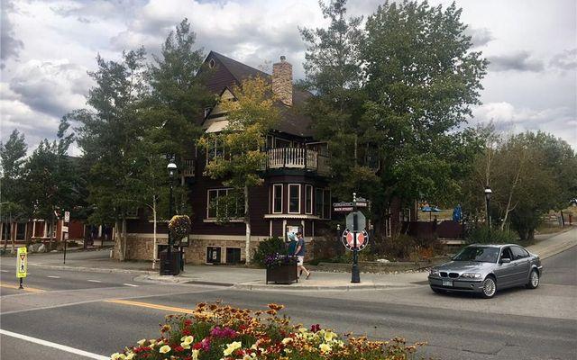 200 N Main Street N N/A - photo 11