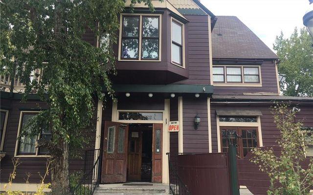 200 N Main Street N N/A - photo 2