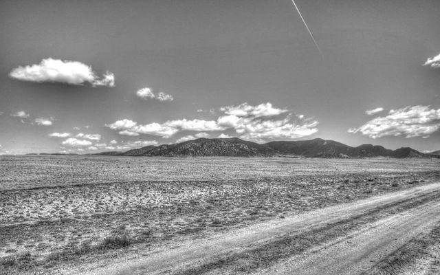 6483 Larimer Road - photo 14