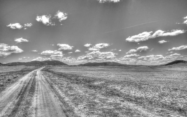 6483 Larimer Road - photo 16