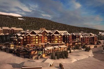 1627 SKI HILL Road 1522H 1222H BRECKENRIDGE, CO