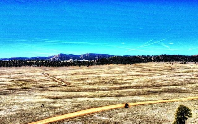 529 Goldenburg Canyon Road - photo 12