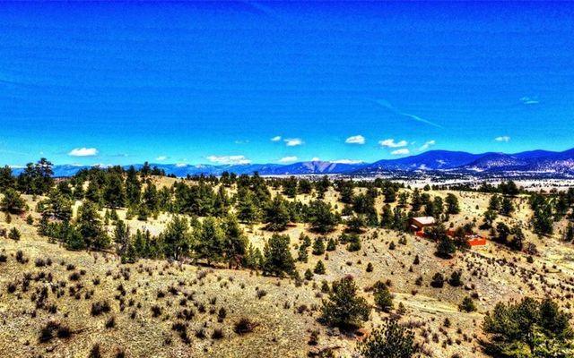 529 Goldenburg Canyon Road - photo 26