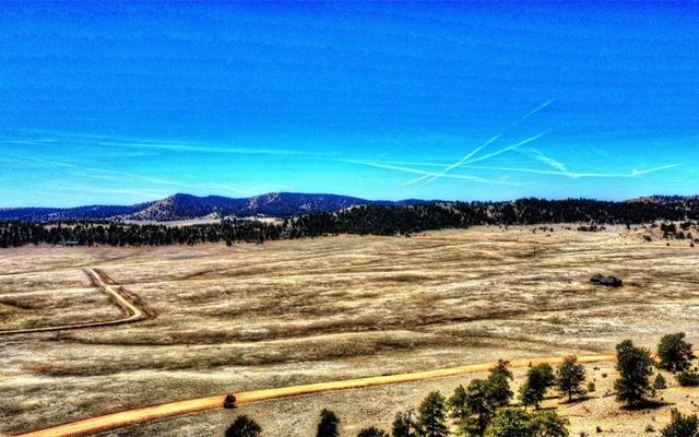 529 Goldenburg Canyon Road - photo 29