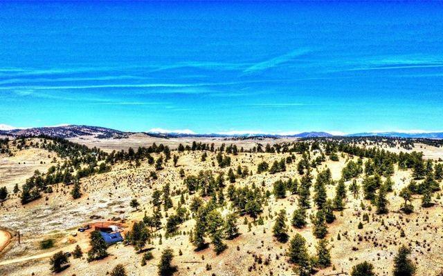 529 Goldenburg Canyon Road - photo 4