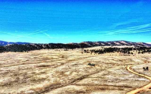 529 Goldenburg Canyon Road - photo 5
