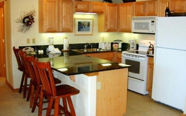 Grand Timber Lodge Condo 6205  - photo 1