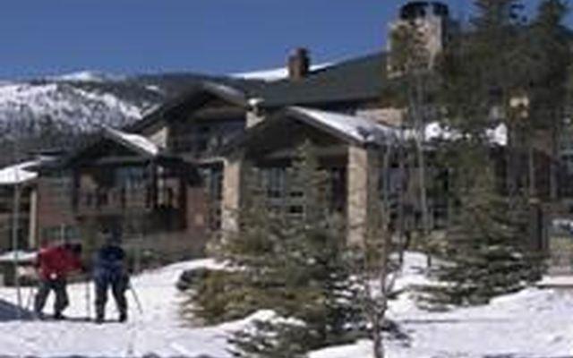 Grand Timber Lodge Condo 6205  - photo 16