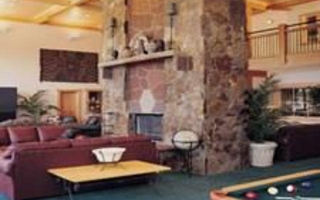 Grand Timber Lodge Condo 6205  - photo 17