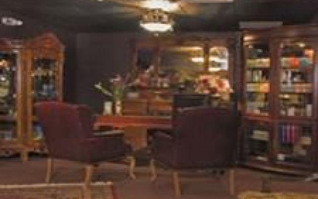 Grand Timber Lodge Condo 6205  - photo 19