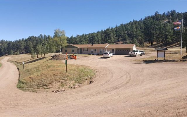 202 W Platte Road - photo 33