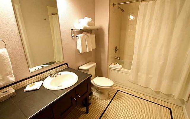 172 Beeler Place 114 D - photo 11