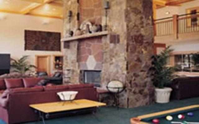Grand Timber Lodge Condo 122  - photo 14