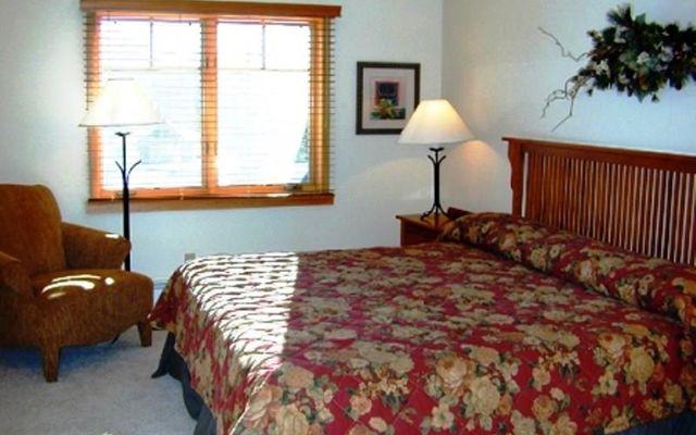 Grand Timber Lodge Condo 122  - photo 5