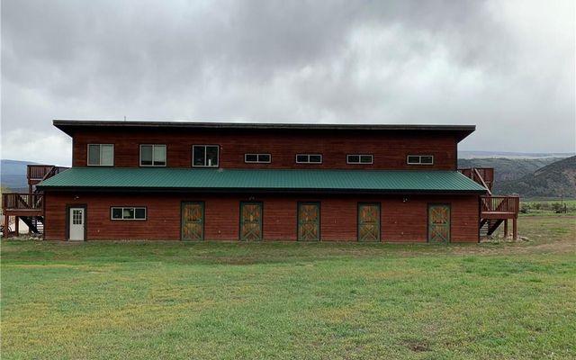 2990 County Road 4 - photo 16