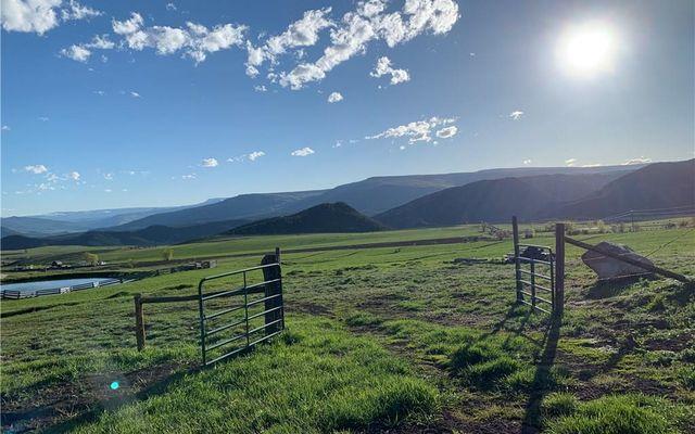 2990 County Road 4 - photo 23