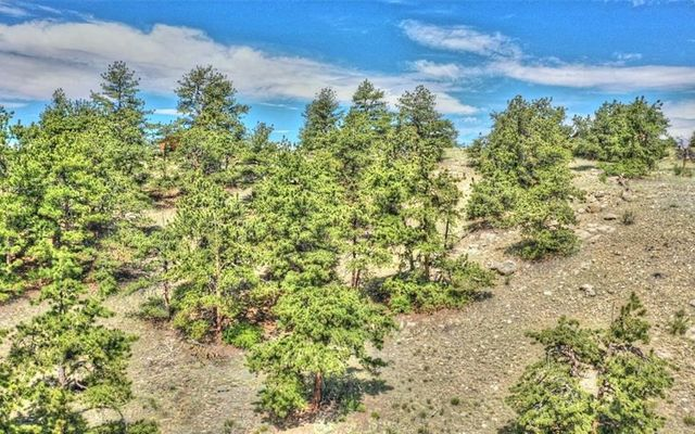 812 Arapahoe Trail - photo 11