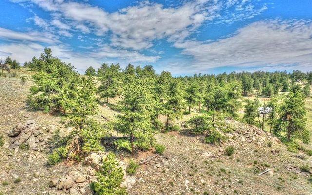 812 Arapahoe Trail - photo 12