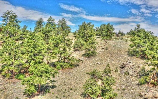 812 Arapahoe Trail - photo 13