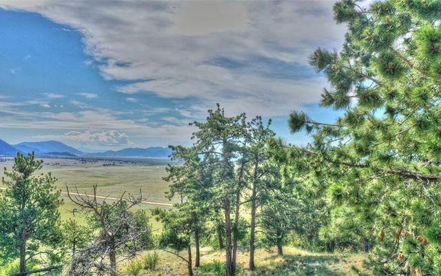 812 Arapahoe Trail - photo 16