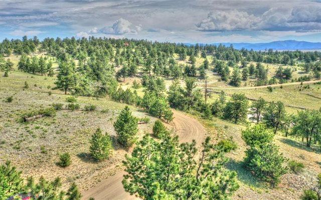 812 Arapahoe Trail - photo 2