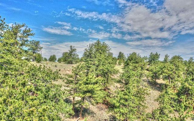 812 Arapahoe Trail - photo 6