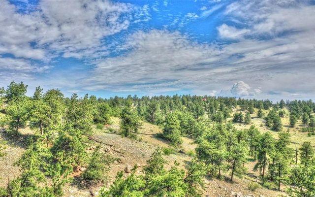 812 Arapahoe Trail - photo 7