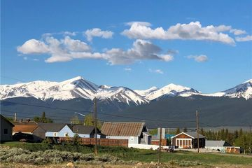 0 7th Street LEADVILLE, CO