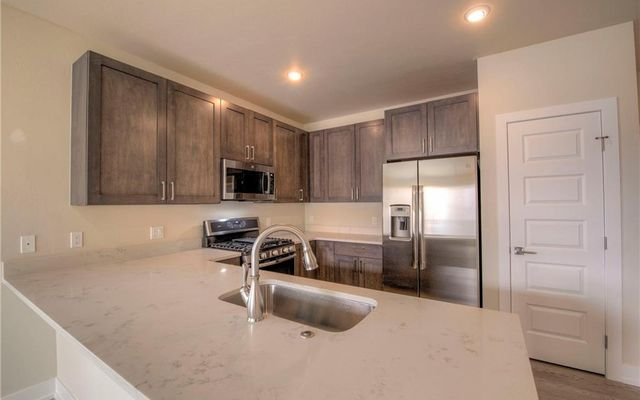 Sail Lofts 105 - photo 13