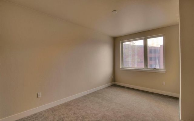 Sail Lofts 105 - photo 16