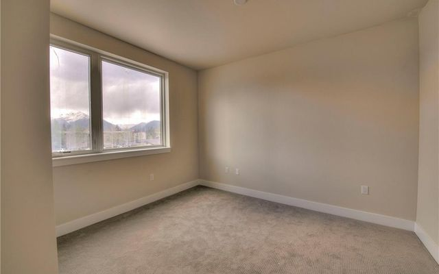 Sail Lofts 105 - photo 6