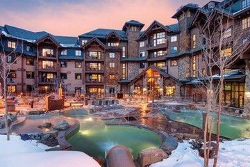 1979 SKI HILL ROAD 2103AB BRECKENRIDGE, CO