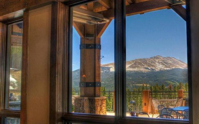 Grand Lodge On Peak 7 2103ab  - photo 9